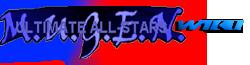 M.U.G.E.N: Ultimate All-Stars Wiki