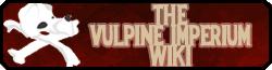 Vulpine Imperium Wiki