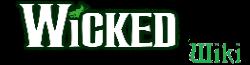 Wicked Wiki