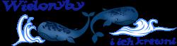 Wieloryby i ich krewni Wiki