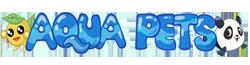 Aqua Pets
