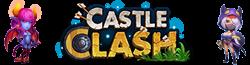 Castle Clash Wiki