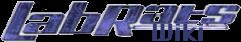 Lab Rats Wiki