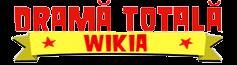 Dramă Totală Wiki