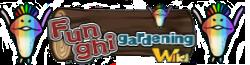 Funghi Gardening Wiki