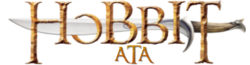 The Hobbit: Armies of the Third Age Wiki