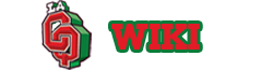 Wiki La CQ CN