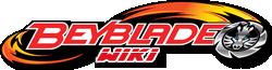 Metal Fight Beyblade Story Wiki