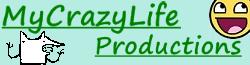MyCrazyLife Productions