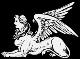 Mythology Wiki
