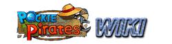 Pockie Pirate Wiki
