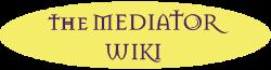 the mediator wiki