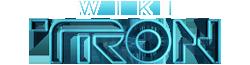 Wiki Tron