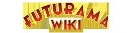Futurama Wiki