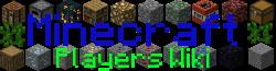 Minecraft Fanon Wiki