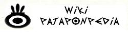 Wiki Pataponpedia