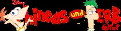 Phineas und Ferb Wiki