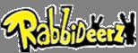RabbideerZ Wiki