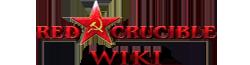 Red Crucible Wiki