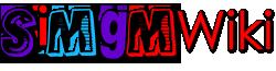 SIMGM Wiki