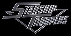 Wiki Starship troopers