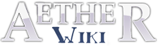 Aethermod Wiki