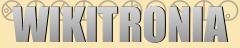 Altronia Continuity Wiki