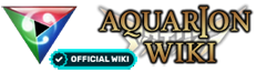 Aquarion Wikia