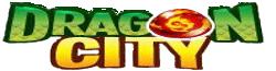 Wiki ng Dragon city