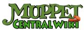 Muppet Central Wiki
