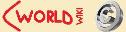 C-World Wiki
