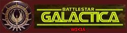 GALACTICA wikia
