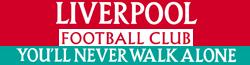 Liverpool FC Wiki