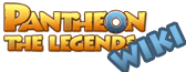 Pantheon: the Legends Wiki