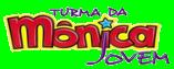 Wiki TMJ-Turma da Mônica Jovem