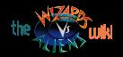 Wizards vs Aliens Wiki