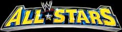 WWE Wiki