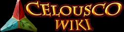 Wiki Celousco