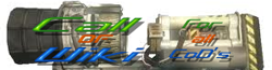 Call of Wiki:All CoDs