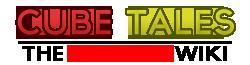 CubeTales Wiki