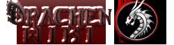 Drachen Wiki