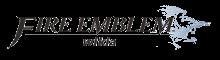Wiki Fire Emblem