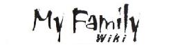 My Family Wiki