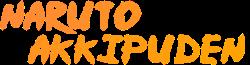 Naruto akkipuden Wiki