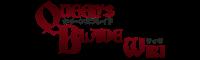 Queen's Blade Wiki