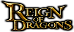 Reign of Dragons Wiki