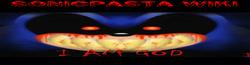 Sonicpasta Wiki