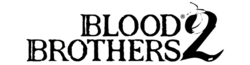 Blood Brothers 2 Wiki