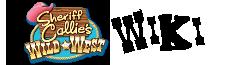 Disney Junior - Sheriff Callie's Wild Wes