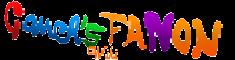 Wiki Gamer's Fanon